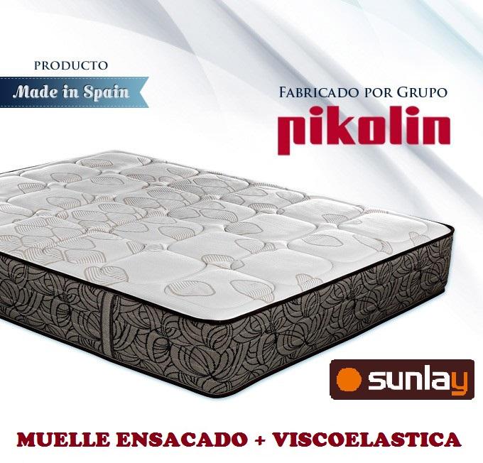 colchon-de-muelles-ensacados-con-viscoelastica-modelo-velazquez-fabricado-por-grupo-pikolin-ref-p64000