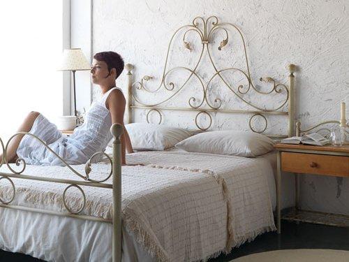 dormitorio-rustico-26