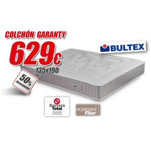 BULTEX-1