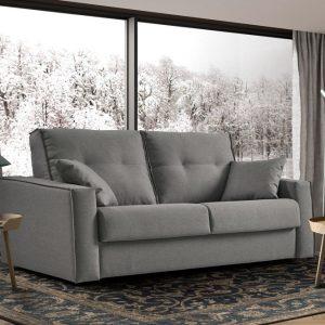 Sofa-Cama-Henar-Mopal