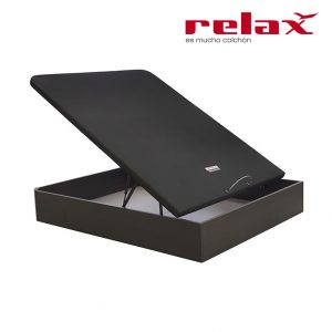 CANAPE ABATIBLE RELAX HIT