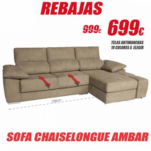 ambar5