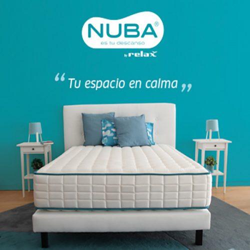 destacado_nuba-1